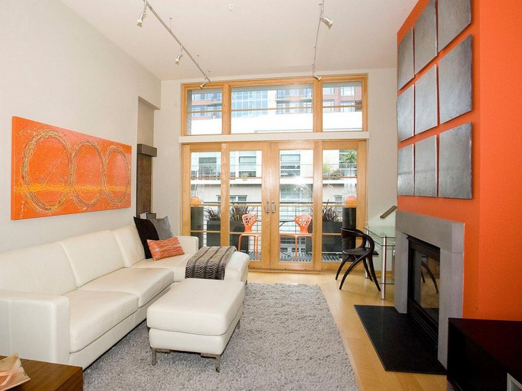 dp_pangaea-contemporary-orange-gray-living-room_s4x3-jpg-rend-hgtvcom-966-725