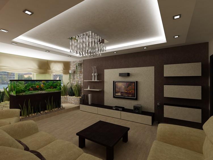 dizayn-kuhni-gostinoy-s-akvariumom-30-kv-m-na-foto