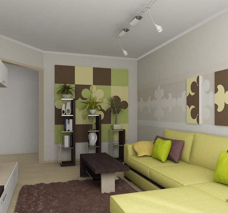 foto-5-garmonija-zelenogo-cveta-v-stile-modern