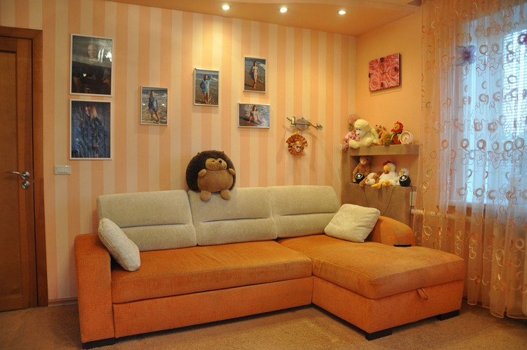 peach_color_in_the_interior_01