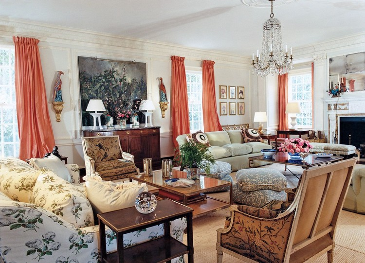 tory-burch-southampton-house-living-room1