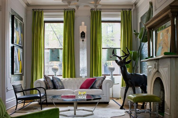 zeljonyj-cvet-v-dizajne-interere-ch2-dekor2