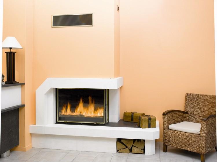 dekorativnuj-kamin-bez-ognja