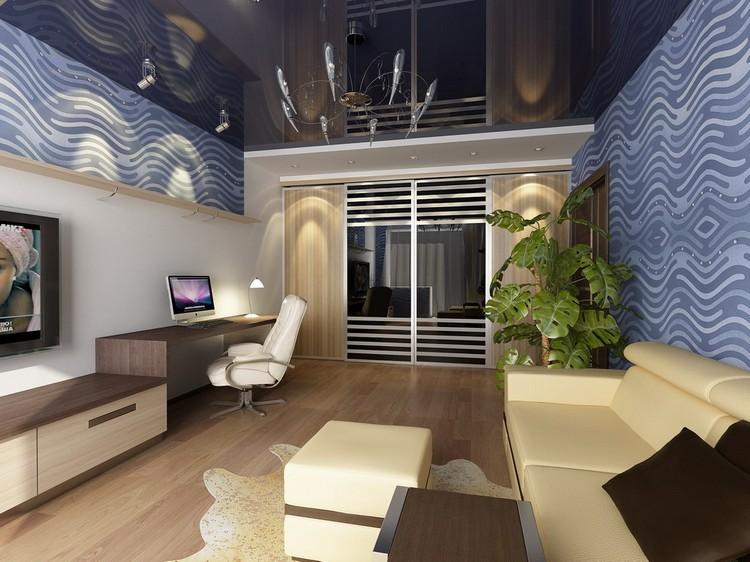 design-interior-ot-alekseja-suhova-na-arch-buro-com-11
