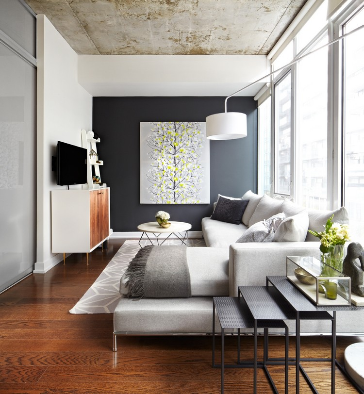gray-and-yellow-living-room-10