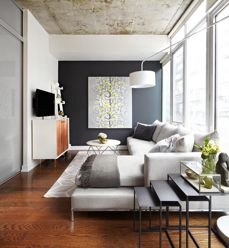 gray-and-yellow-living-room-10