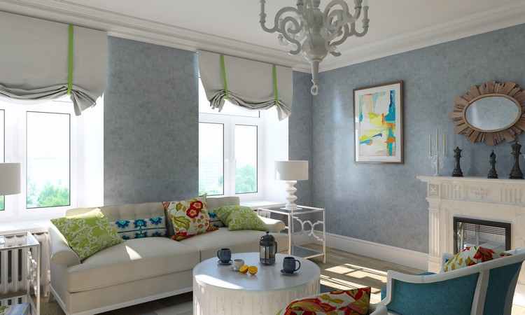 livingroom-2015-08-22-03072900000