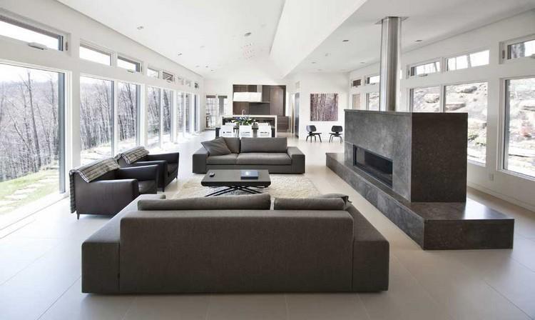 minimalism-v-interiere-gostinoi