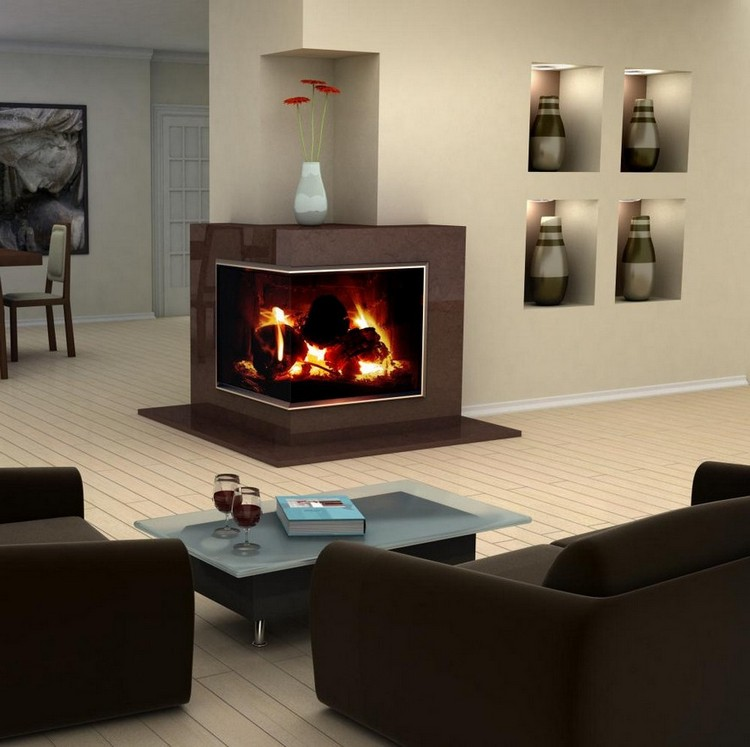 modern-design-idea-for-two-sided-corner-fireplace-living-room
