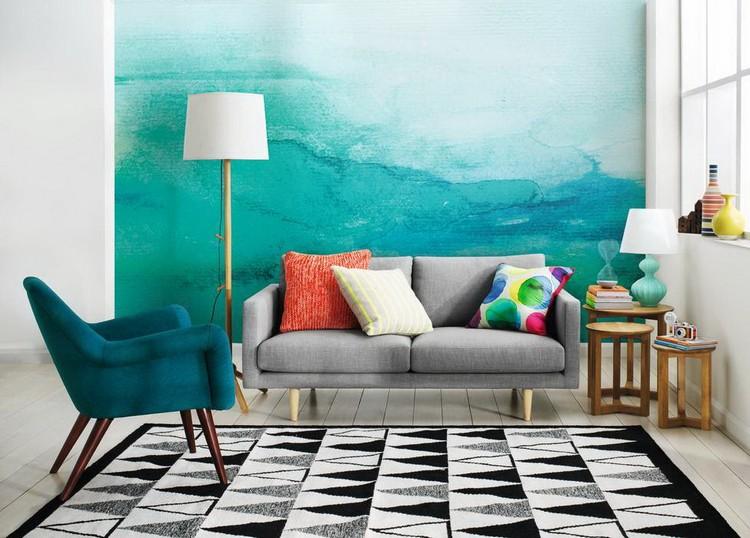 Картинки по запросу рисунки на стенах