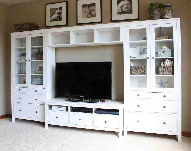 мебель хемнэс в интерьере фото