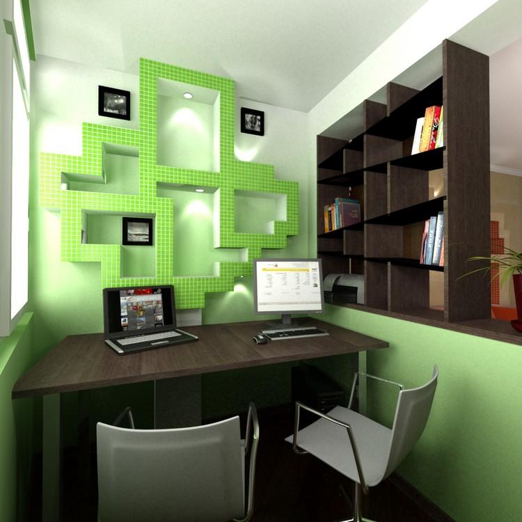 kompyuterny-stol00028