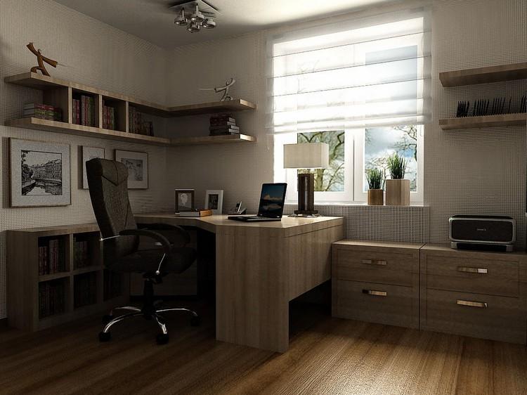 kompyuterny-stol00034