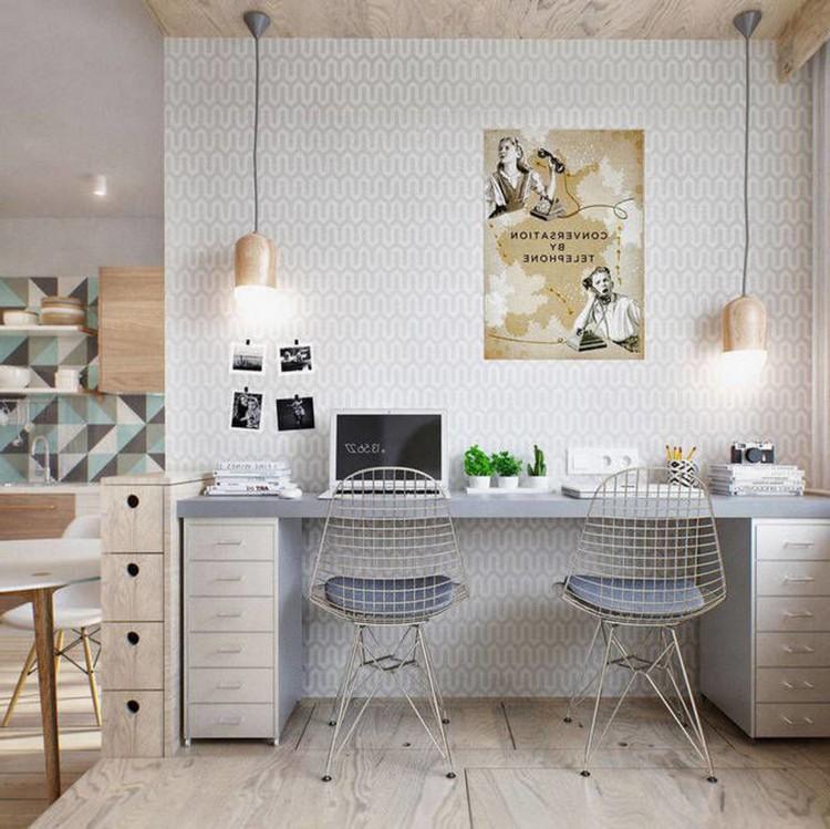 kompyuterny-stol00038