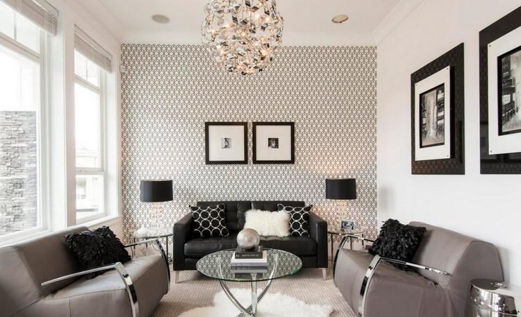 Самый красивый современный дизайн гостиной: 300 фото идеи дизайна
