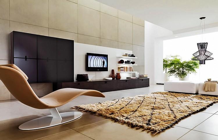 Современные модульные гостиные: идеи модульной мебели и лучшие идеи по дизайну зала (40 фото)