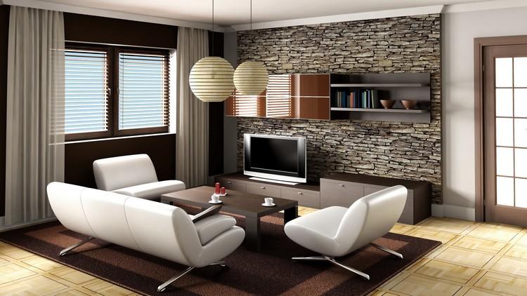 современные модульные гостиные идеи модульной мебели и лучшие идеи