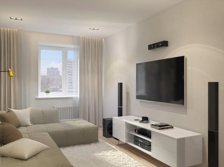 Звуковой Драйвер Для Просмотра Кино: Домашний кинотеатр в гостиной: как оформить место для