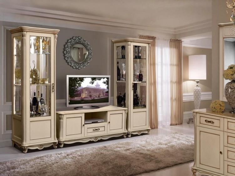 выбираем корпусную мебель для гостиной секреты подбора и несколько