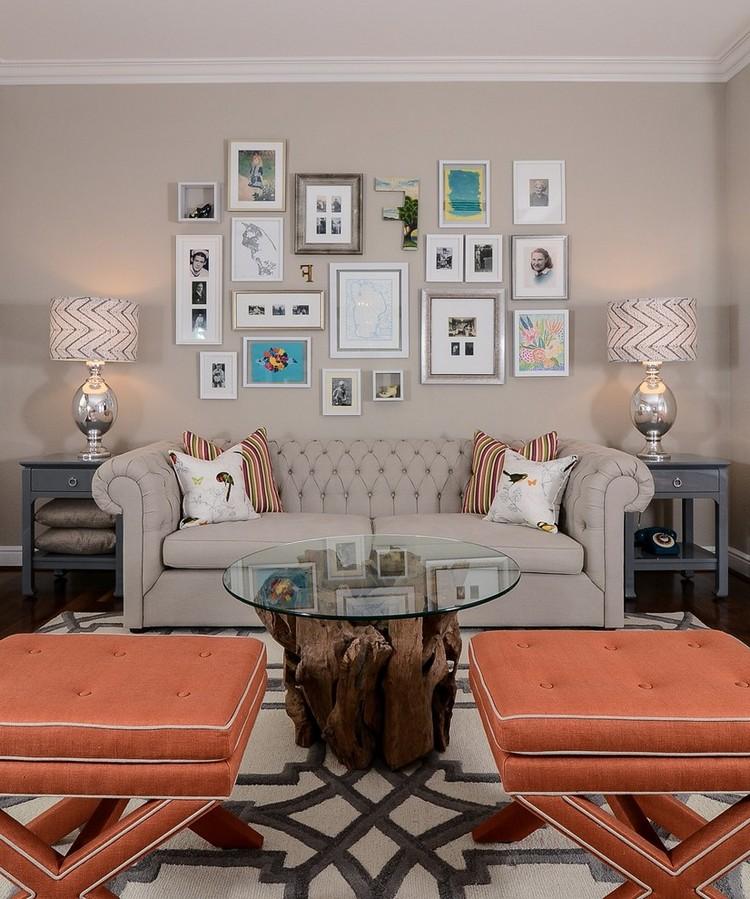 Пастельные тона в интерьере гостиной: как создать нежное и весеннее настроение (45 фото)