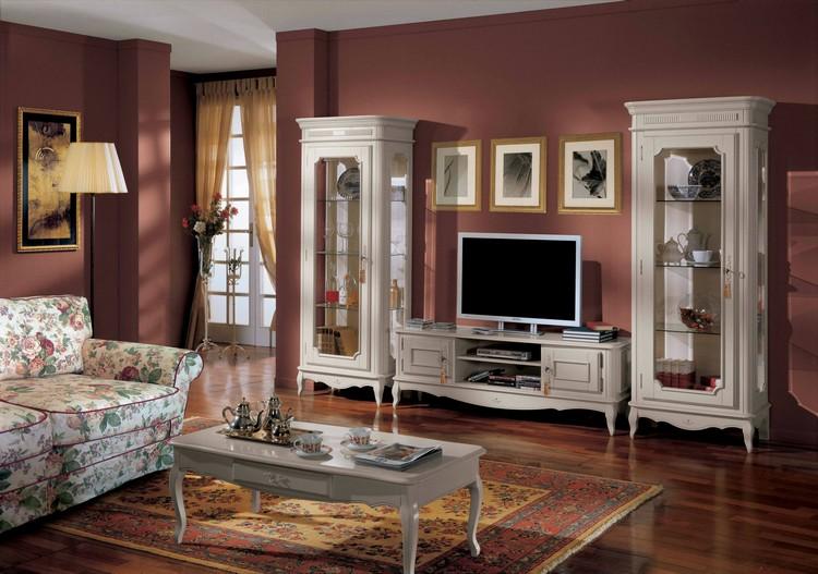 Как расставить мебель в гостиной: способы и правила расстановки (43 фото)